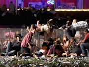 Reportan baja probabilidad de víctimas vietnamitas en tiroteo en Las Vegas