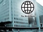 Banco Mundial ajusta pronósticos de crecimiento económico para Asia-Pacífico
