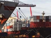 Banco Mundial optimista sobre perspectivas económicas de Indonesia