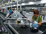 Vietnam logra impresionante ritmo de crecimiento económico en tercer trimestre de 2017