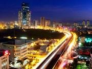 Banco Mundial optimista con economía vietnamita