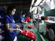Vietnam promulga plan de perfeccionamiento de economía de mercado con orientación socialista