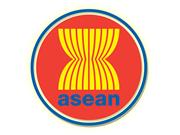 ASEAN impulsa conexión integral  dentro de la comunidad
