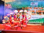 Promueven turismo comunitario en la región noroeste de Vietnam