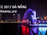 Da Nang garatiza seguridad vial durante la Cumbre de APEC