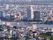 Aumentan inversiones extranjeras en ciudad vietnamita de Da Nang