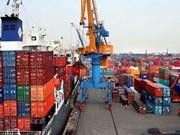 Déficit comercial de Vietnam estará bajo control, afirman economistas