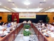 Vietnam impulsa actividades creativas y de emprendimiento