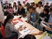 Banco Mundial propone recomendaciones para situación de trabajadores migrantes