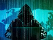 Continúan en Vietnam debates sobre Ley de Seguridad Cibernética