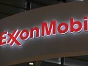 Vietnam respalda operaciones en campo petrolero de Exxon Mobil