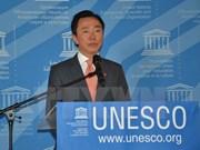 Candidatura de Vietnam al cargo de director general de UNESCO muestra su responsabilidad internacional