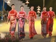 Celebrarán diferentes actividades de reconocimiento a la mujer vietnamita