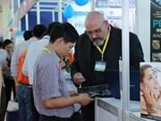Efectuarán en Vietnam exposición internacional sobre Hardware y Herramientas manuales