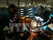 Efectúan en Hanoi Foro sobre empresas sostenibles
