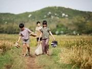 Vietnam acogerá los premios de cine de ASEAN