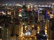 Filipinas se muestra optimista sobre situación de inversión extranjera en 2017