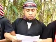 Filipinas se encamina a liberación de Marawi