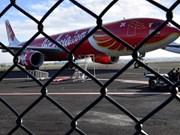 Avión de AirAsia aterriza de emergencia en Australia