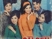 Películas vietnamitas conquistaron premios en festivales cinematográficos internacionales
