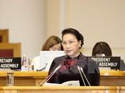 Vietnam llama a diálogo entre religiones y entre etnias para mantener la paz mundial