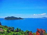 Grupo turístico japonés HIS invertirá en turismo de ciudad vietnamita de Cam Ranh