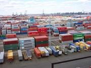 Indonesia logra superávit comercial en septiembre