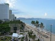 Provincia vietnamita de Quang Nam se alista para los eventos del APEC