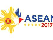 ASEAN celebra en París medio siglo de su fundación