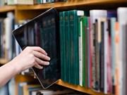 Vietnam registra cuatro universidades reconocidas en clasificación internacional de HCERES