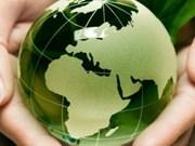 Vietnam promulga plan nacional para la implementación del Convenio de Estocolmo