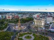 Canadá evalúa altamente los preparativos de Vietnam por el Año del APEC 2017