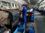 Sector privado de Ciudad Ho Chi Minh necesita más trabajadores