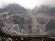 Indonesia: un muerto y seis heridos en tiroteos cerca de mina de cobre