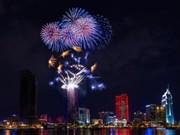 Ciudad Ho Chi Minh acelera preparativos para Festival Cultural Mundial