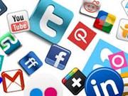 Debaten en Vietnam papel de redes sociales en el desarrollo informativo