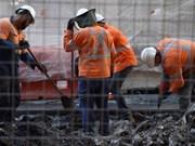 Malasia aprueba borrador de Ley de seguro de desempleo