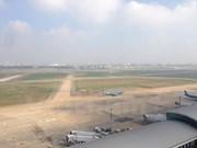 Ciudad Ho Chi Minh intercambia experiencias con Airbus sobre asociación público-privada
