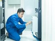 Da Nang por garantizar servicios de telecomunicaciones durante APEC 2017