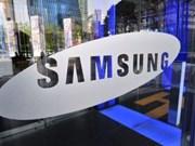 Samsung respalda a Vietnam en desarrollo de recursos humanos