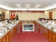 Agencia Vietnamita de Noticias apunta a mejores servicios de información al exterior