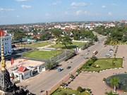 Laos prioriza desarrollo de turismo