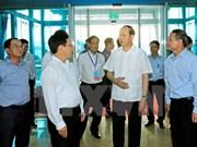 Vietnam concluye trabajos preparativos para APEC 2017