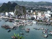 Provincia vietnamita ratifica proyecto de establecimiento de unidad administrativa y económica especial