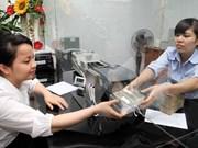 Vietnam participa en Conferencia de Asociación Internacional de Aseguradores de Depósitos
