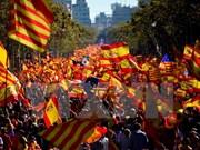 Vietnam subraya importancia del respeto de Constitución por la unidad de España