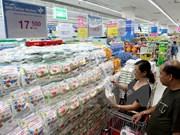 Buscan elevar competitividad de productos vietnamitas en mercado sudcoreano