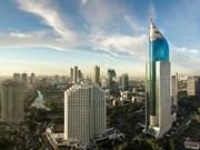 Actividades inversionistas en Indonesia crecen 13,7 por ciento