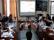 Empresa sudcoreana aspira a invertir en proyecto BOT en ciudad survietnamita