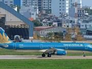 Vietnam Airlines lanza oferta especial para ruta a Tailandia, Malasia y Singapur